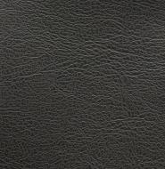 Umetno usnje Austine, 12734-901, črna