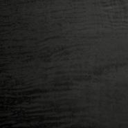 Umetno usnje Renee, 12737-901, črna