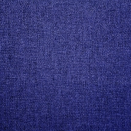 Deco fabric, Lizbon, 12936-26, blue