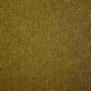 Deco fabric, Lizbon, 12936-09, gold