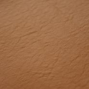 Artificial leather Valencia, 12744-305, ocher
