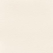 Umetno usnje Juno, 12746-003, smetana