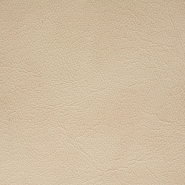 Artificial leather Juno, 12746-020, beige