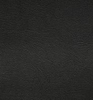 Umetno usnje Juno, 12746-901, črna