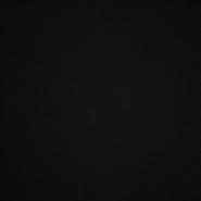 Umetno usnje Valente, 12748-901, črna