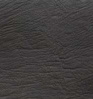 Artificial leather Ceres, 12749-342, dark brown