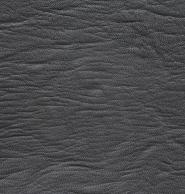 Umetno usnje Ceres, 12749-901, črna