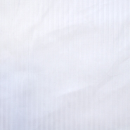 Cotton, poplin, stripes, 15213, white