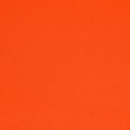 Water-repellent fabric, Wata, twill, 2_13031-07, orange