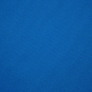Cotton, twill 245g, 06_13027-10, blue
