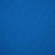 Pamuk, keper 245g, 06_13027-10, plava
