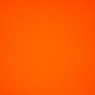 Water-repellent fabric, Watc, 3_13032-99, neon orange