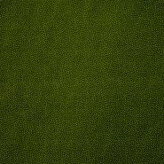 Bombaž, poplin, pike, 15245-7033