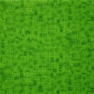 Bombaž, poplin, geometrijski, 15246-5034