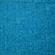 Pamuk, popelin, geometrijski, 15246-5030