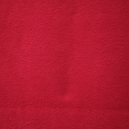 Velour, 4034-297, dark red