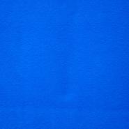 Velour, 4034-338, blue