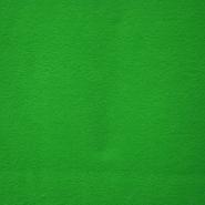 Velur, 4034-366, zelena
