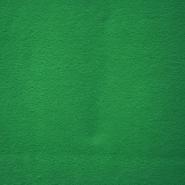 Velur, 4034-2147, temno zelena