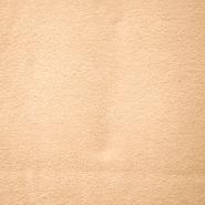 Velur, 4034-1607, marelica