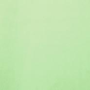 Velur coral, 15083-14, svetlo zelena