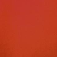 Velur coral, 15083-2, rdeče oranžna