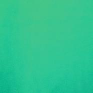 Velur coral, 15083-9, zelena