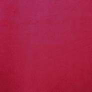 Velur coral, 15083-16, pink