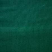 Juta, 15266-5034, zelena
