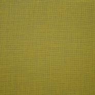 Juta, 15266-5001, rumena