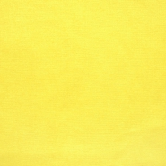 Cotton, poplin, 02_5334-032, yellow
