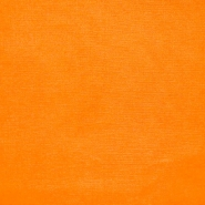 Cotton, poplin, 03_5334-033, orange