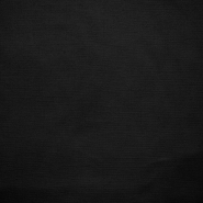Cotton, poplin, 09_5334-069, black - Bema Fabrics