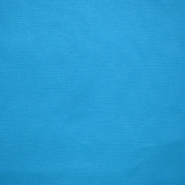 Cotton, poplin, 05_5334-104, blue