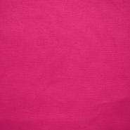 Bombaž, poplin, 5334-117, roza