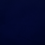Saten, bombaž, 11_15268-007, temno modra
