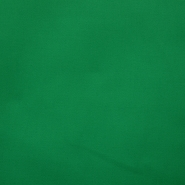 Satin, cotton, 14_15268-024, green