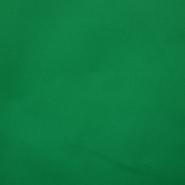 Saten, pamuk, 14_15268-024, zelena