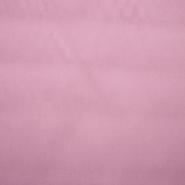 Saten, bombaž, 06_15268-034, roza