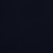 Pamuk, keper, elastin, 15269-008, tamno plava