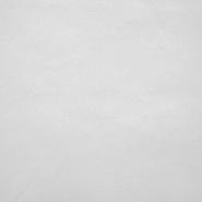 Pamuk, keper, elastin, 01_15269-050, bijela