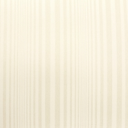 Deco cotton, stripes, 15285-00, white