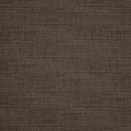 Deko bombaž, 15286-17, rjava