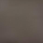 Bombaž, keper, elastan, 15304, lešnik