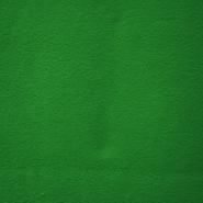 Velur, 4034-2144, zelena