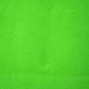 Velur, 4034-2145, zelena