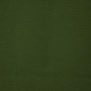 Velur, 4034-368, zelena
