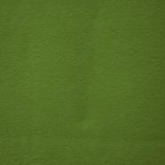 Velur, 4034-342, zelena