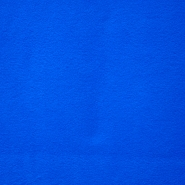 Velour, 4034-1139, royal blue