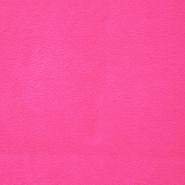 Velur, 4034-358, roza